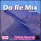 Serenity Now by Do Re Mix mp3 download
