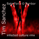 Tim Sanchez Bate Forte O Tambor (Infected Culture Rmx)