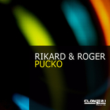 Pucko by Rikard & Roger mp3 download