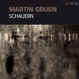 Schauern by Martin Gruen mp3 download