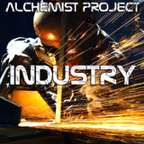 Industry by Alchemist Project mp3 download