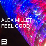 Feel Good by Alex Millet mp3 download