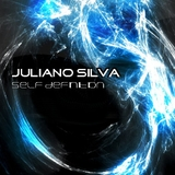 Self Definition by Juliano Silva mp3 download