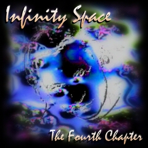 Infinity Space - The Fourth Chapter (Freigeist )