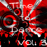 Time To Dance, Vol.3 by Various mp3 download