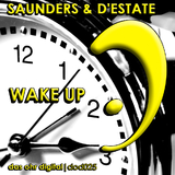 Wake Up by Armando D'Estate & Steve Saunders mp3 download
