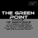 Proof of Innocence by The Green Point mp3 download