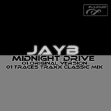 Midnight Drive by Jay B mp3 download