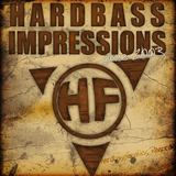 Hardbass Impressions Since 2003 by G1 & Twizted mp3 download