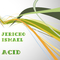 Acid by Jericho Ismael mp3 downloads