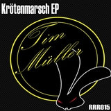 Krötenmarsch Ep by Tim Müller mp3 downloads