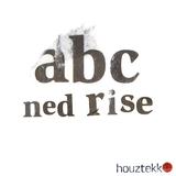 Abc Ep by Ned Rise mp3 download