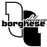 Borghese's Season 09/10 by Various Artists mp3 download