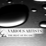 The Best of Picche by Various Artists mp3 download