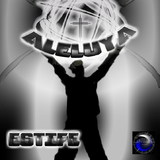 Aleluya by Estife mp3 download