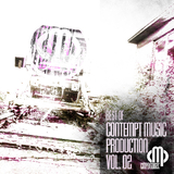 Best Of Contempt Music Production Vol. 2 by Various Artists mp3 download