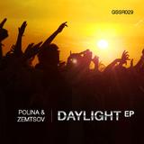 Daylight by Polina & Zemtsov mp3 download