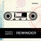 Rewinder by Polina & Zemtsov mp3 download