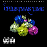 Christmastime by Area mp3 download