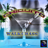 Chiquito by Walki-Bass mp3 download