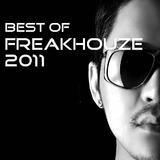 Best Of Freakhouze by Freakhouze mp3 download