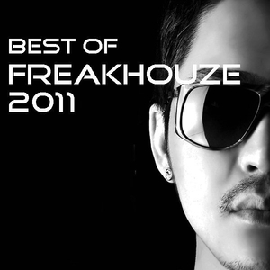 Freakhouze - Best of Freakhouze (One Sound Records)