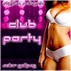 Stefan Schenk Clubsounds Vol.1 / the Best Of Disco & House Music
