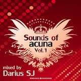 Sounds Of Acuna Vol 1 by Darius S J mp3 download