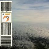 Winter 2006 by ZDB mp3 download