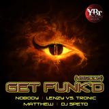 Get Funk'd [Ybr006] by V/A mp3 download