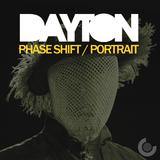 Phase Shift / Portrait by Dayton mp3 download