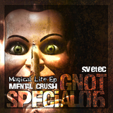Magical Life Ep by Mental Crush mp3 download