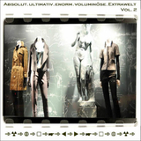 Absolut Ultimativ Enorm Voluminöse Extrawelt, Vol.2 by Various mp3 download