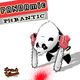 Pandamic Phrantic