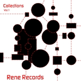 Rene Records Collections, Volume 1 by Various mp3 download