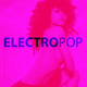Various Artists Electro Pop Vol.01