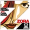 Zora (Original Mix) by Marc Fisher & Carl Roda mp3 downloads