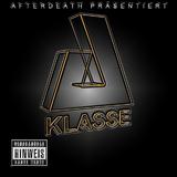 A Klasse by Area mp3 download