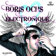 Boris Ochs Electronique Ep