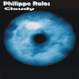 Cloudy by Philippe Ralos mp3 download