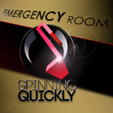 Emergency Room by Hilton Caswell & Jnr J mp3 download