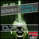 Sunheat Boiling Water Ep