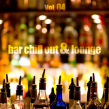 Bar Chill Out & Lounge Vol.04 incl. 38 Tracks by Various Artists mp3 download