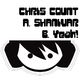 Chris Count Shanivar