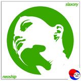 Neoship by Slaxory mp3 downloads