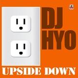 Upside Down by Dj Hyo mp3 download