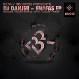 Enafas Ep by Dj Danjer mp3 download