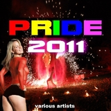 Pride 2011 by Various mp3 download