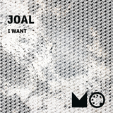 I Want by Joal mp3 download