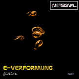Fiction by E - Verformung mp3 download